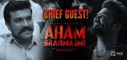 Ram-Charan-Chief-Guest-For-Manchu-Manoj