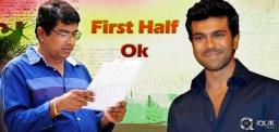 Ram-Charan-Okays-first-half-of-Dasarath039-s-scrip