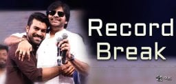 ram-charan-rangasthalam-breaks-pawan-record