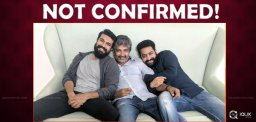 rajamouli-ramcharan-jrntr-film-lacks-clarity