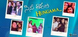 filmstars-at-saniamirza-sister-sangeeth-ceremony