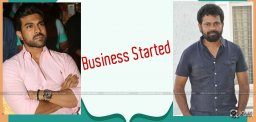 pre-release-business-of-ramcharan-sukumar