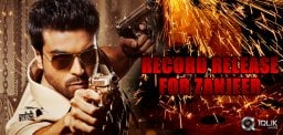 Record-Release-for-Ram-Charan039-s-Zanjeer