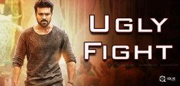 ugly-fight-of-fans-of-tollywood-heroes