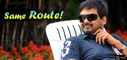 rgv-and-puri-jagannadh-promoting-new-directors