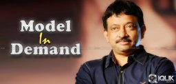 big-director-about-rgv-model