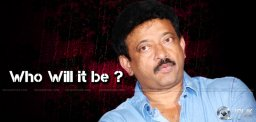 who-will-play-rgv-role
