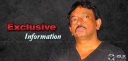 ram-gopal-varma-spot-movie-inside-talk