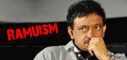 ram-gopal-varma-ride-on-marriage-and-love