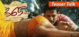 ram-gopal-varma-365days-movie-trailer-out
