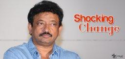 shocking-change-in-director-ram-gopal-varma