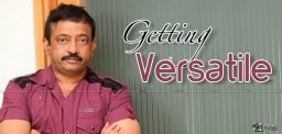 rgv-making-all-kinds-of-genres-movies