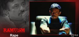 rgv-talks-on-rape-and-indias-daughter-in-ramuism