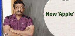 ram-gopal-varma-new-title-may-be-apple