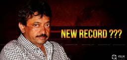 ram-gopal-varma-new-record-in-film-making