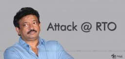 ram-gopal-varma-attack-movie-shooting-updates