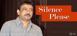ram-gopal-varma-silent-film-updates