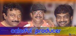 ram-gopal-varma-tweets-about-producer-c-kalyan