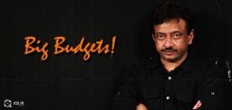 ram-gopal-varma-big-budget-films-list