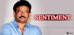 ram-gopal-varma-new-movie-sentiment-news