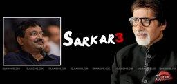 sarkar3-movie-shooting-starts-in-july-details
