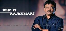 killing-veerappan-movie-actors-exclusive-details