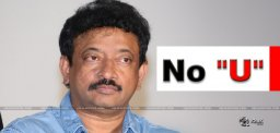 ram-gopal-varma-says-no-to-u-certificate-films