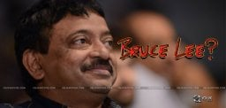rumors-about-rgv-doing-film-based-on-bruce-lee