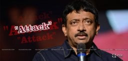 rgv-new-movie-attack-shooting-details