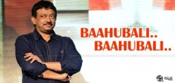 ram-gopal-varma-tweets-about-baahubali-movie