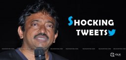 rgv-tweets-about-nithiin-replaced-by-varun