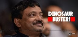 ram-gopal-varma-about-jurrasic-world-movie