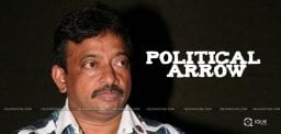 rgv-controversial-political-tweets-exclusive-news