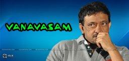 ram-gopal-varma-movie-killing-veerappan-details