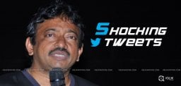 rgv-tweets-on-pawan-kalyan-full-details