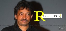ram-gopal-varma-felicitated-by-sandalwood-details