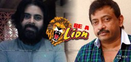 rgv-comments-about-pawan-kalyan-press-meet