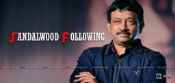rgv-in-demand-at-sandalwood-film-industry