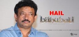 ram-gopal-varma-tweets-about-baahubali-movie