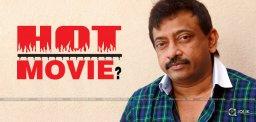 ram-gopal-varma-hot-movie-details