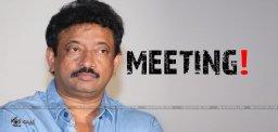 rgv-meeting-karnataka-ex-don-muttappa-rai