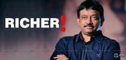 rgv-upcoming-kannada-films-exclusive-details