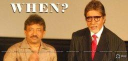 ram-gopal-varma-film-with-amitabh-bachchan