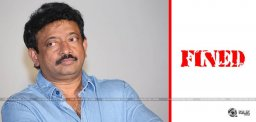 rgv-fined-for-rs10lakhs-for-sholay-remake