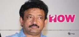 ram-gopal-varma-upcoming-movies-list