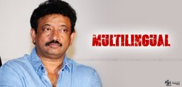 ram-gopal-varma-planning-for-multilingual