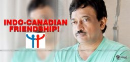 ram-gopal-varma-friend-in-canadian-assembly