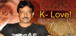 rgv-gets-attention-from-kannada-media