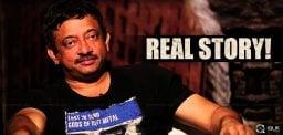 ram-gopal-varma-new-film-on-sheena-bora-case