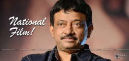 ram-gopal-varma-silent-movie-latest-news